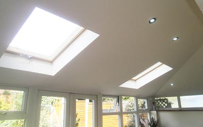tiled-conservatory-roof