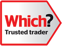 Ensign Which? Trusted Trader