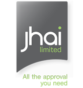 Jhai - All the approval you need