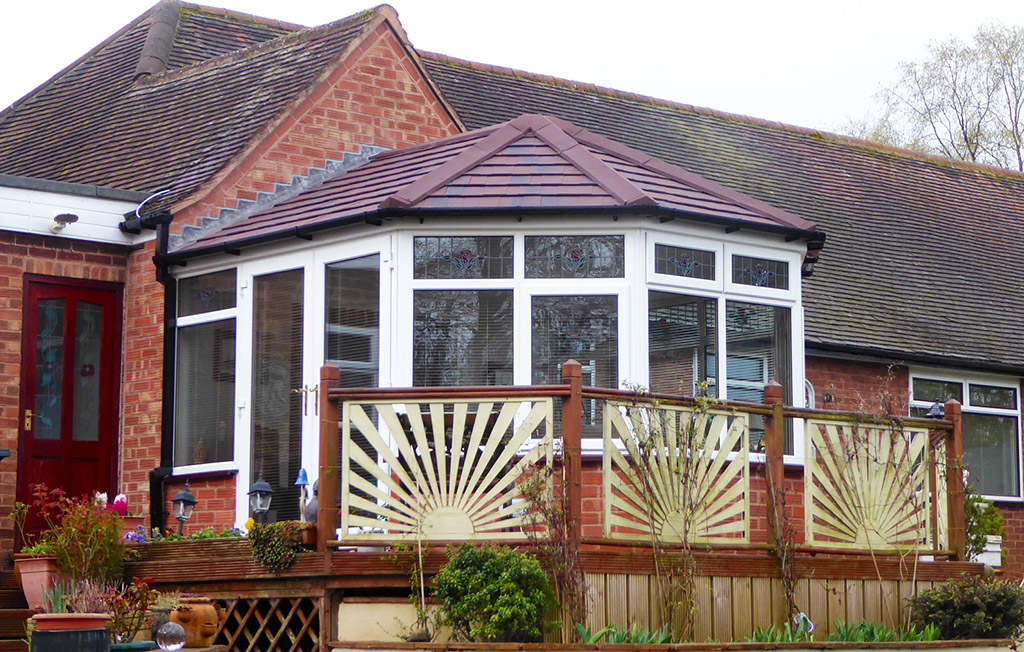conservatory-roof-conversion-bournville-area