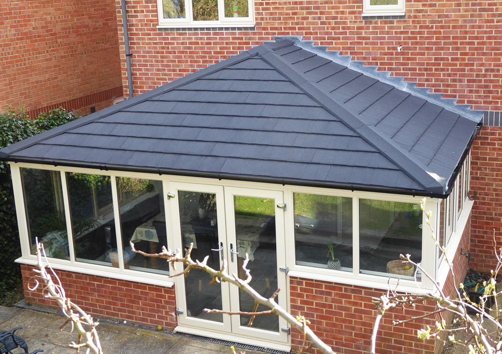 grey-tiled-conservatory-roof-external