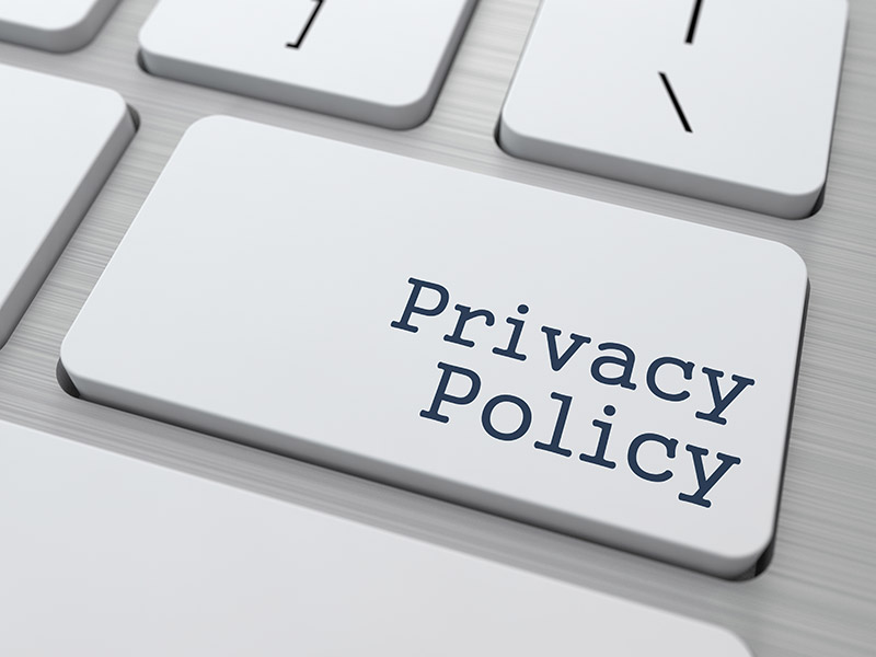 ensign-privacy-policy