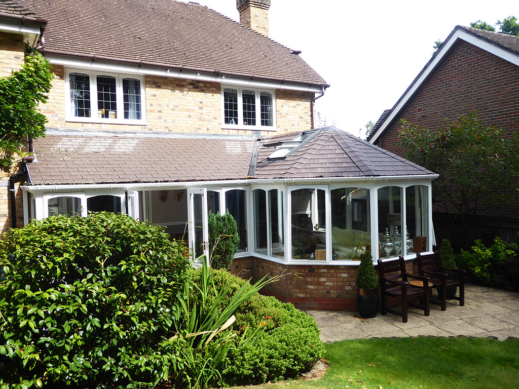 conservatory-conversion-barnt-green-main